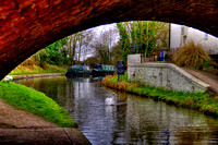 Dave Carter Photography - Burntwood, Staffordshire