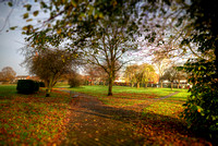 Burntwood Park 1