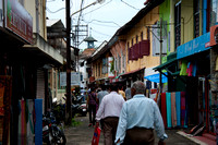011. Streets of Fort Kochi