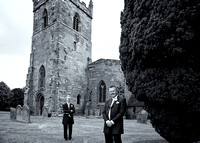 DSGWedding_008bw